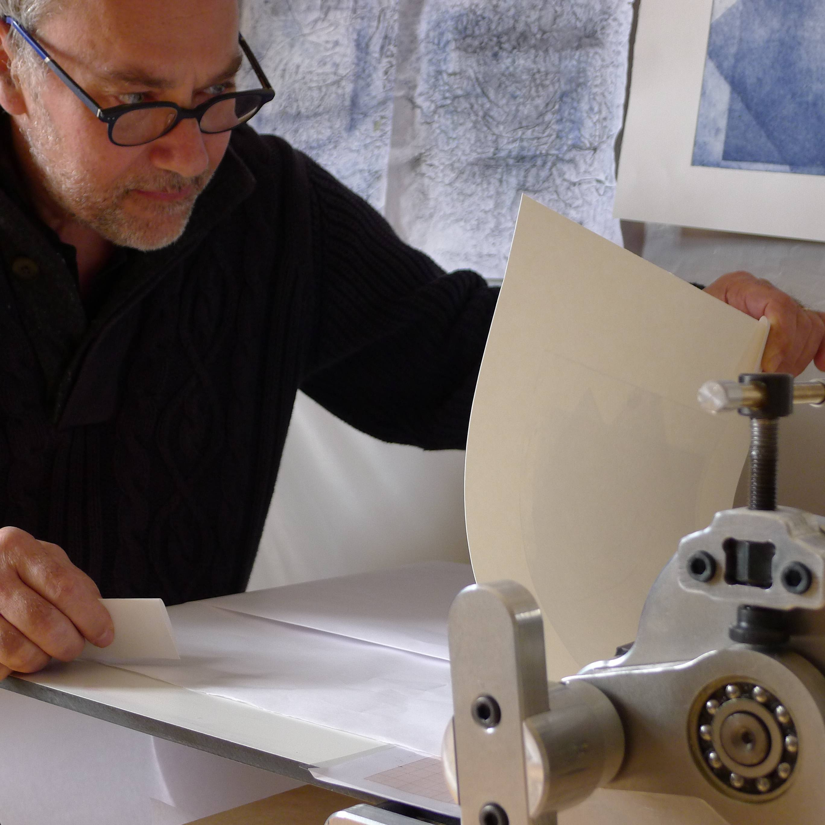 Philippe BOGATY