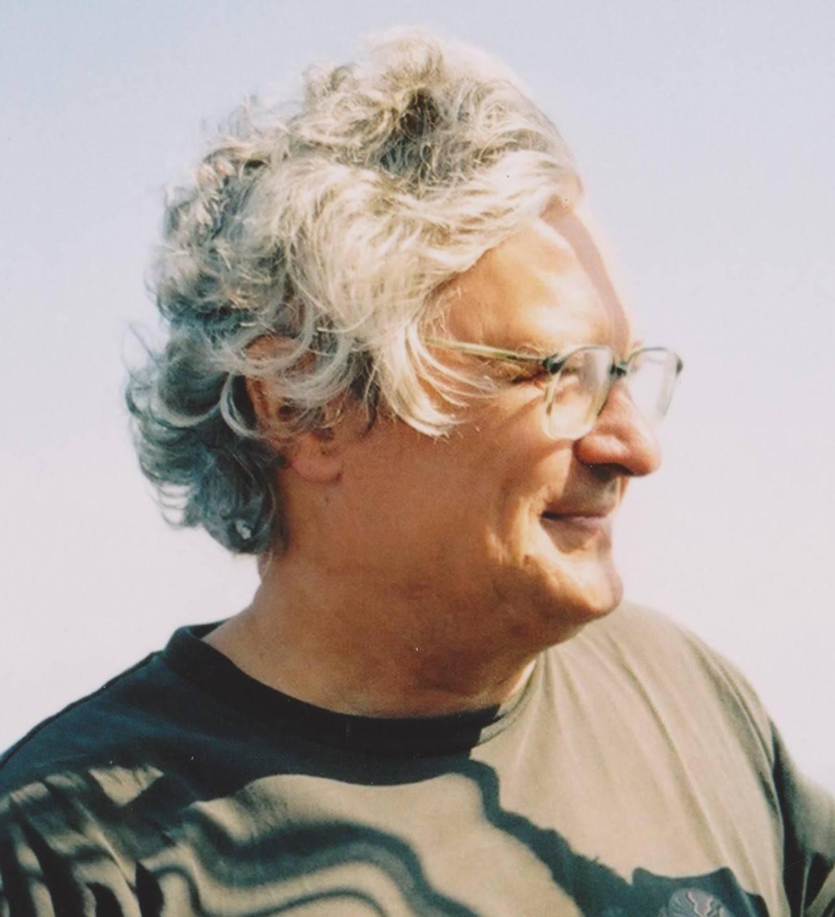 Philippe MOLLER