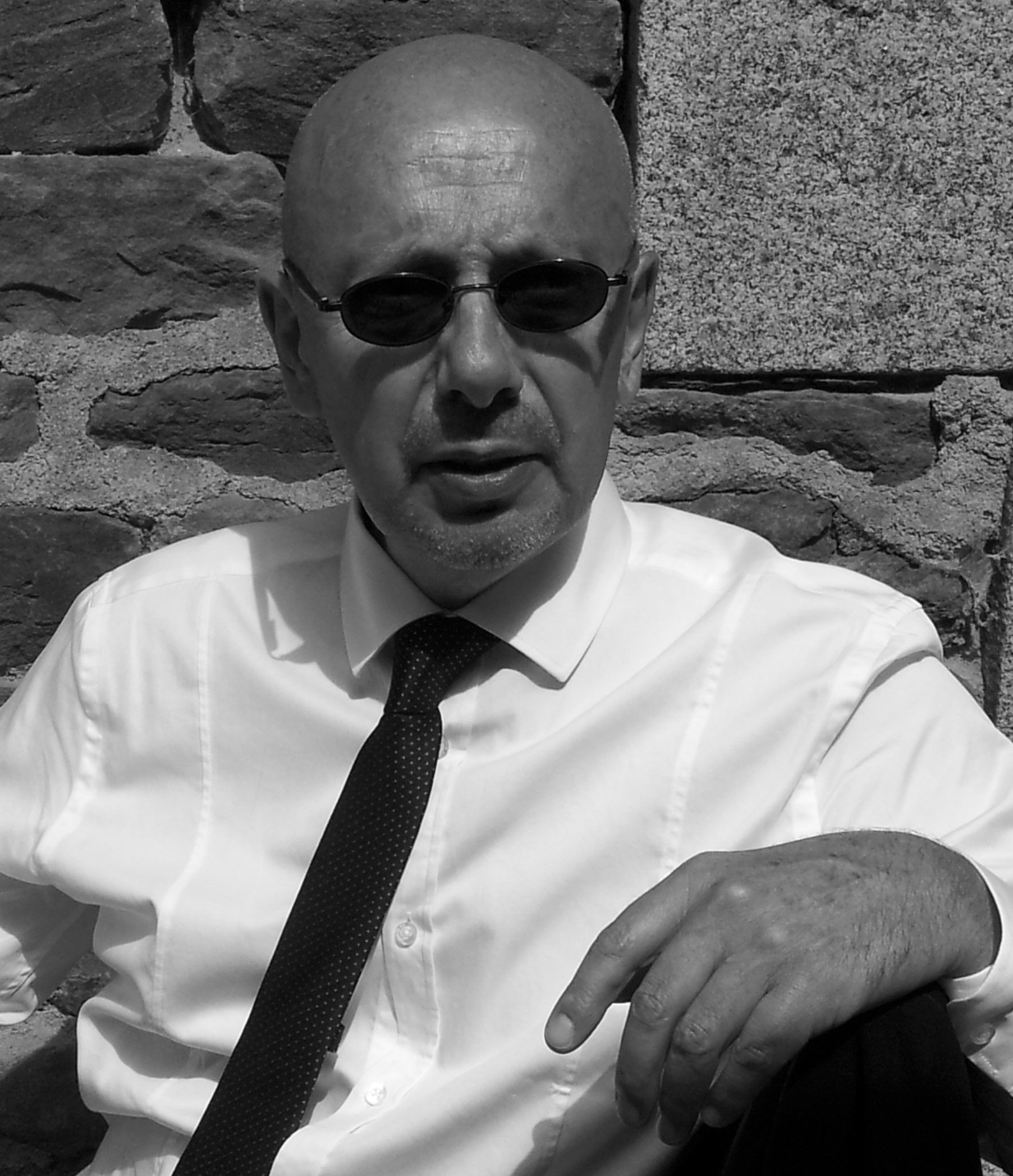 Yvon COCHERY