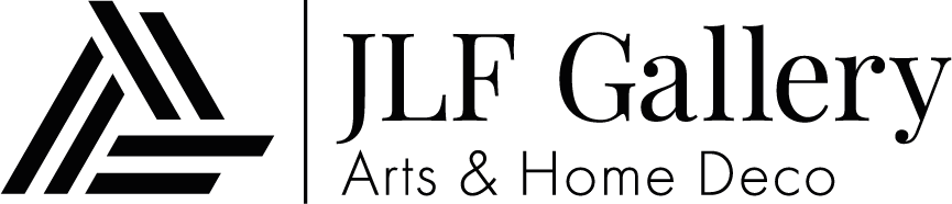 JLF Gallery